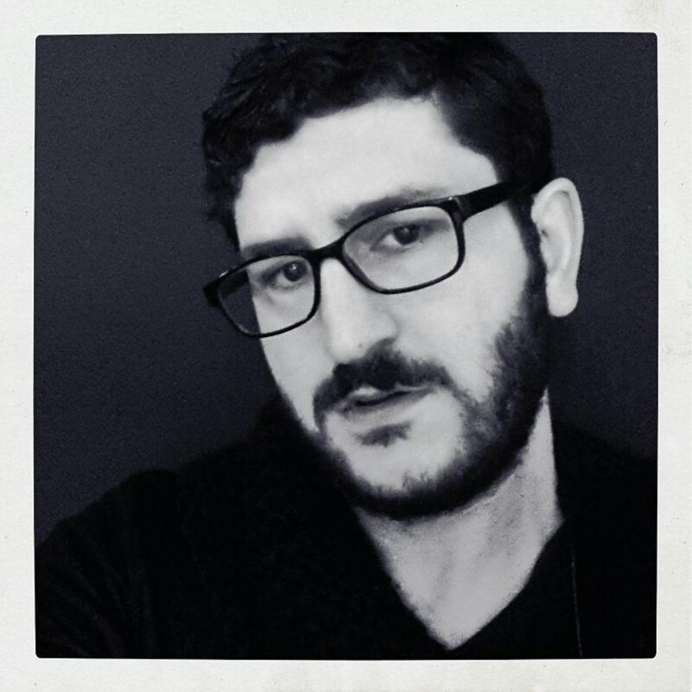 Mehmet Kahramann