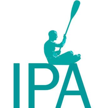 IPA-LOGO.jpg