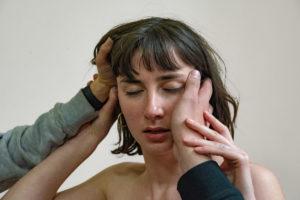 "About my workshop ""Exploring Performance Art"""