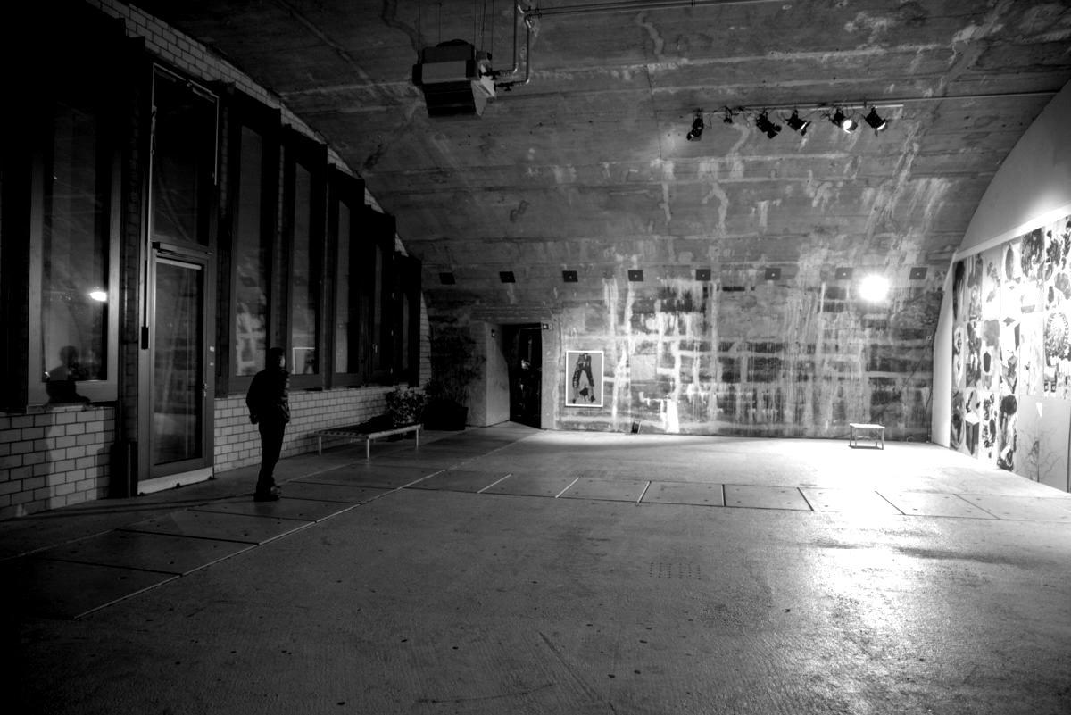Kunstverein-Montez-Frankfurt-4-1-blackwhite